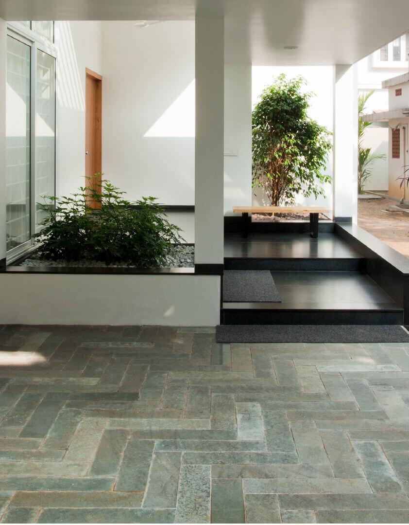 eco friendly home designs