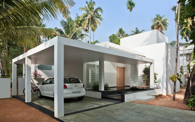 attractive home interiors