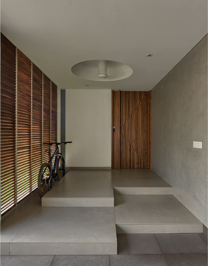 sit out design contemporary