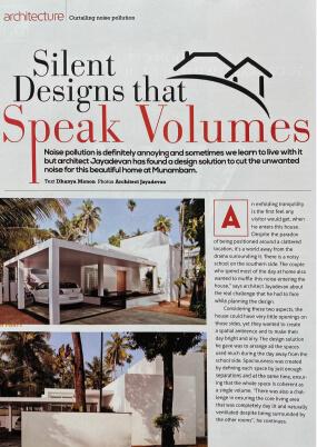 interior designers in trivandrum