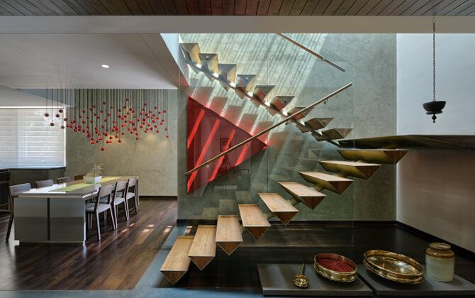interior design strategy